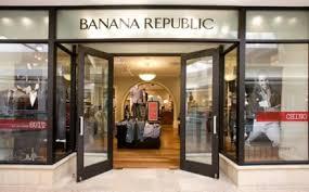 black friday banana republic banana republic archives posh point
