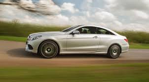 mercedes coupe review mercedes e400 amg sport plus coupe 2014 review by car magazine