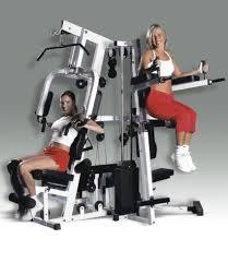 home gym equipment in petaluma ca exercise equipment warehouse