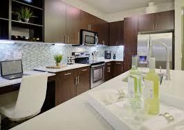 Hogg Palace Lofts Floor Plans Pearl Midtown Apartments Houston Tx Walk Score