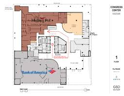 fitness center floor plan design welcome to congress center u0027s tenant portal