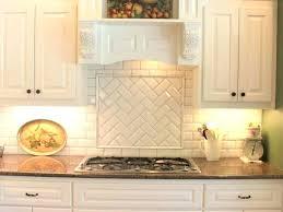 tiles for backsplash kitchen home depot subway tile backsplash kitchen subway tile tile home