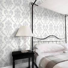 black and white wallpaper ebay ebay uk wallpaper