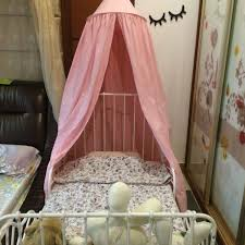 best 25 mosquito net canopy ideas only on pinterest ba canopy and