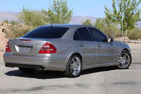 100 2002 mercedes benz e55 amg owners manual check add