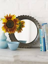 Home Decorating Mirrors by 72 Best Diy Mirrors Images On Pinterest Diy Mirror Diy And Home