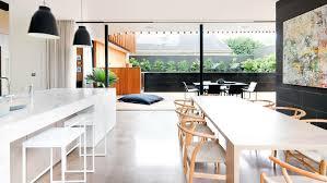 open floor plan kitchen ideas spectacular small open plan kitchen ideas r plans open concept