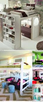 Best  Small Teen Bedrooms Ideas On Pinterest Small Teen Room - Small bedroom designs for teenagers