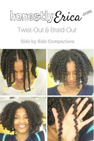 18 best natural hair styles images on pinterest natural hair