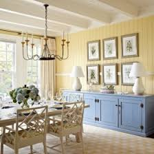 Dining Room Chandeliers With Shades by Fantastic Modern Lamp Shades For Floor Lamp Table Lamp And