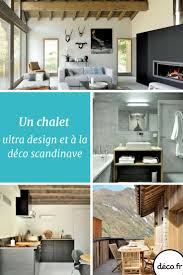 Objet Deco Cuisine Design by 53 Best Style Design Images On Pinterest Salons Diy And