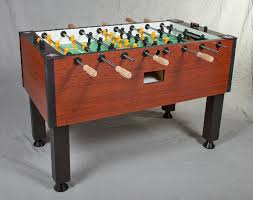 used foosball table for sale craigslist tornado foosball tables new and used parts