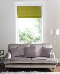 mswoodenblinds all the information you will need about window blinds