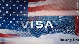 every visa decision is a national security decision dipnote