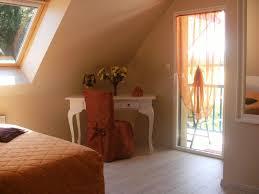 belles chambres d h es chambres d hôtes chez mireille chambre familiale et chambre cancale