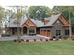 house plans craftsman jaw dropping mix of ranch craftsman style home hq plan