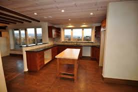 arroyo seco new mexico 87571 listing 19383 u2014 green homes for sale
