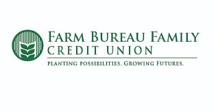 bureau union announcing our remote deposit farm bureau family credit union