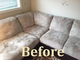 Toronto Upholstery Cleaning Upholstery Cleaning In Oakville Carpet Steam Cleaning Toronto