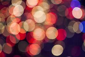 christmas lights u2014 ericportis com