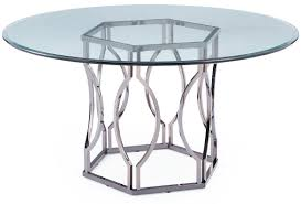 wayfair glass dining table home decor willa arlo interiors affric glass dining table reviews