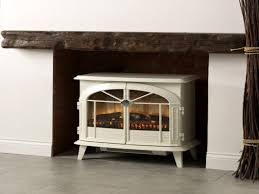 electric fireplace heater home depot binhminh decoration