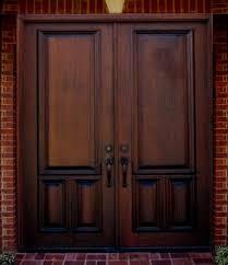 entrance wooden door designs luxurydreamhome net