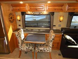 2016 newmar dutch star 3736 class a diesel tucson az freedom rv az