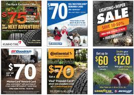 goodyear black friday sale tire rack black friday 2017 sale u0026 deals blacker friday
