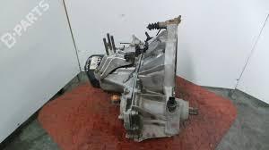 manual gearbox mitsubishi space star mpv dg a 1 3 16v dg1a 33966