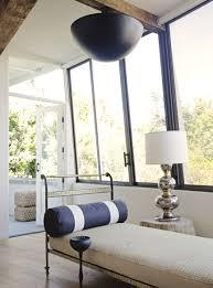 home decoration idea decoration ideas home beauteous decor home decorating ideas