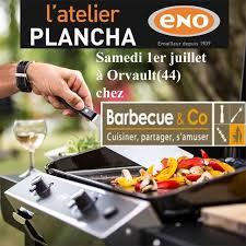 cuisine à la plancha gaz les 55 meilleures images du tableau les ateliers plancha eno 2017