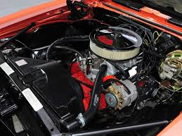 1968 camaro engine for sale the best and worst incarnations of the chevrolet camaro