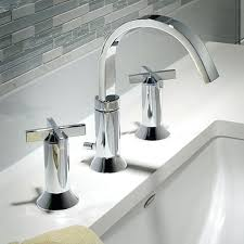 bathroom faucet fixtures view in gallery black bathroom faucet