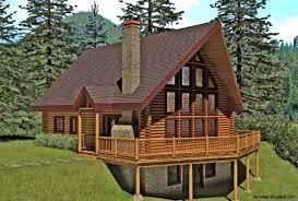 log homes designs best home design ideas stylesyllabus us