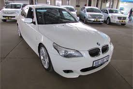 2008 bmw 523i 2008 bmw 5 series 523i sport e60 cars for sale in gauteng r