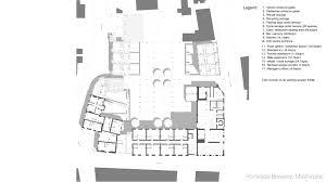 regeneration u2013 forge design studio