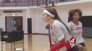 lobos u0027 twitty received weekly mw volleyball award kob 4