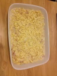 recipe gluten free macaroni cheese the gluten free dining guide