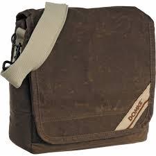 domke f 5xz ruggedwear shoulder bag 700 53a b u0026h photo video