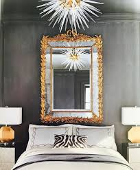 Best Chic Bedrooms Images On Pinterest Bedroom Ideas Master - Ideas for beautiful bedrooms