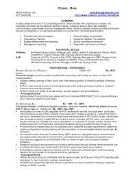 exle skills for resume robin resume 40379w