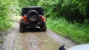 jeep rubicon offroad jeep wrangler offroad jkfreaks com june 2012 youtube