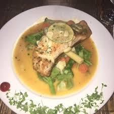 pat e cuisine pat e palo bar grill order food 58 photos 40 reviews