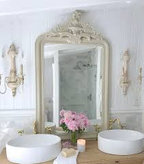 Where Is The Bathroom In French Best 25 French Bathroom Decor Ideas On Pinterest French Country