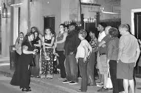 voodoo tours new orleans new orleans voodoo history 90 minute nighttime walking tour new