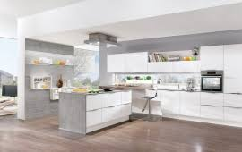 Designer Fitted Kitchens Fitted Kitchens Dublin Timbercraft