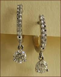 earrings for sale diamond earrings on sale andino jewellery