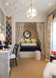 bedroom office guest bedrooms rooms spare bedroom design ideas