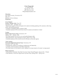 resume wording exles restaurant functional resume resumes for 0a free sle line cook
